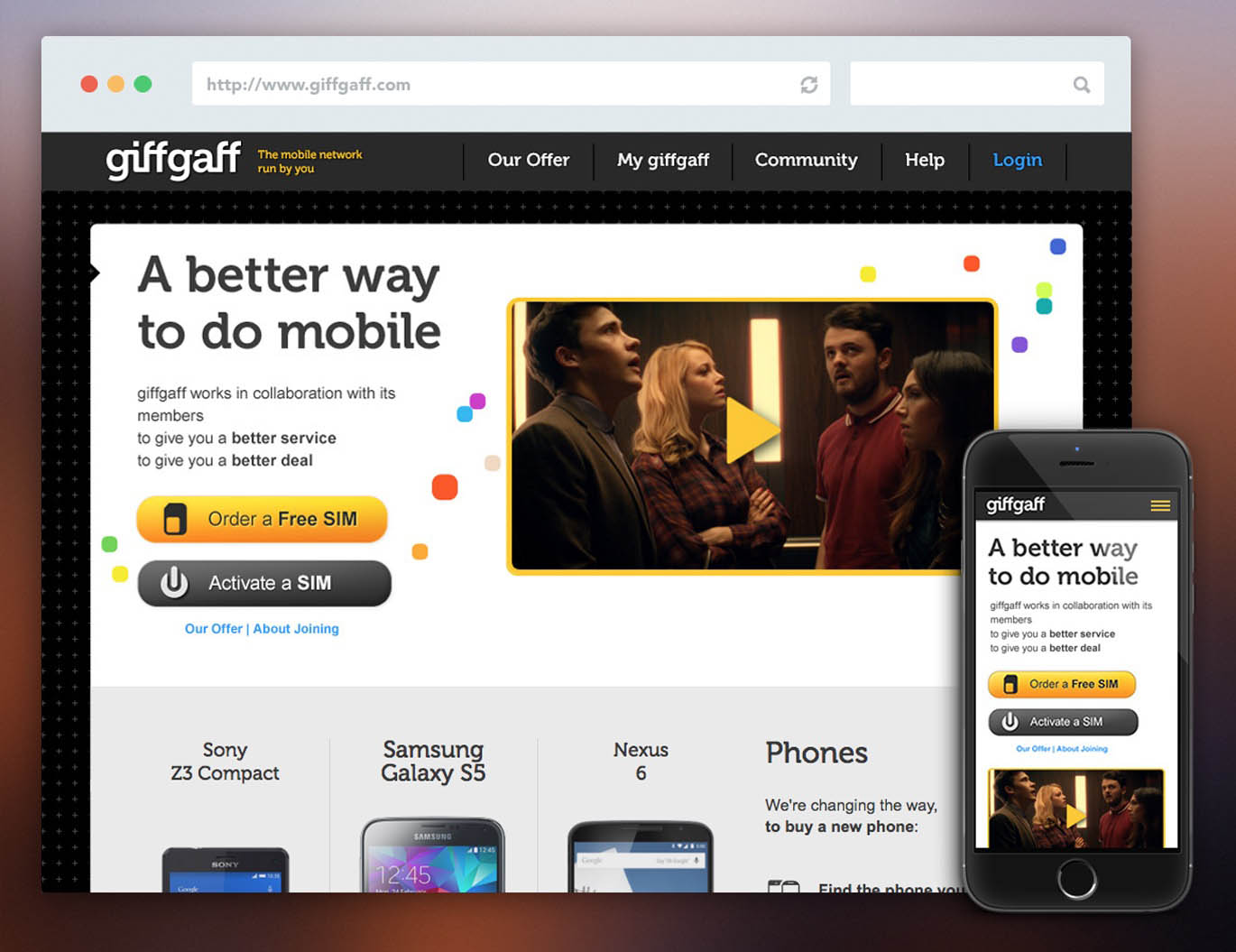 giffgaff_product